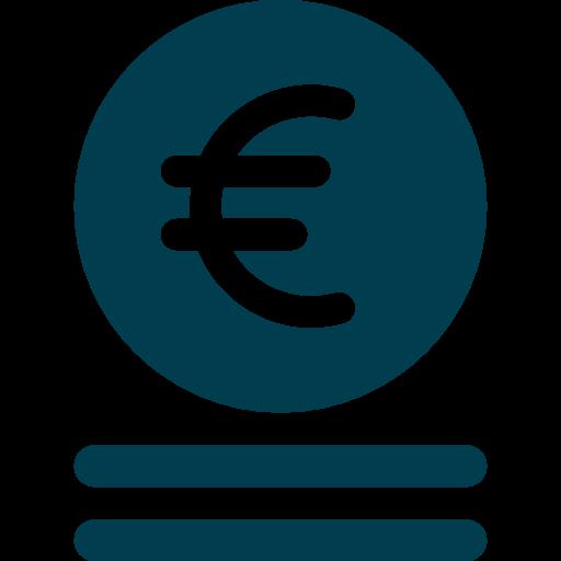 Image Euros